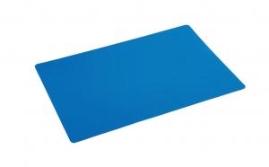 Silicon Mat