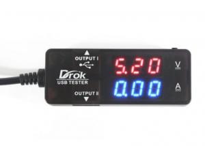 drok-digital-ammeter